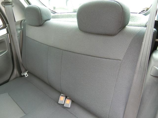 カスタム 5MT HDDナビ(カロッツェリア) 地デジ DVD(走行中視聴可) Bluetooth ミュージックサーバー ETC Wエアバッグ プライバシーガラス 電動格納ミラー タイミングチェーン車 禁煙車(48枚目)