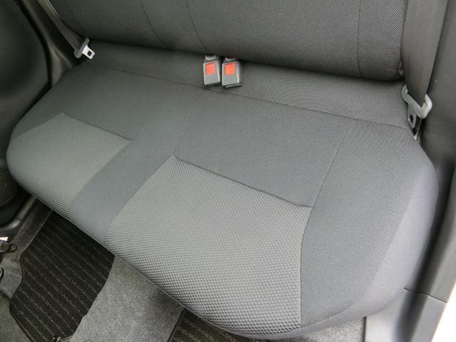 カスタム 5MT HDDナビ(カロッツェリア) 地デジ DVD(走行中視聴可) Bluetooth ミュージックサーバー ETC Wエアバッグ プライバシーガラス 電動格納ミラー タイミングチェーン車 禁煙車(49枚目)