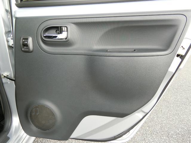 カスタム 5MT HDDナビ(カロッツェリア) 地デジ DVD(走行中視聴可) Bluetooth ミュージックサーバー ETC Wエアバッグ プライバシーガラス 電動格納ミラー タイミングチェーン車 禁煙車(59枚目)