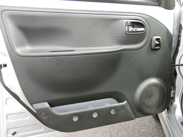 カスタム 5MT HDDナビ(カロッツェリア) 地デジ DVD(走行中視聴可) Bluetooth ミュージックサーバー ETC Wエアバッグ プライバシーガラス 電動格納ミラー タイミングチェーン車 禁煙車(60枚目)