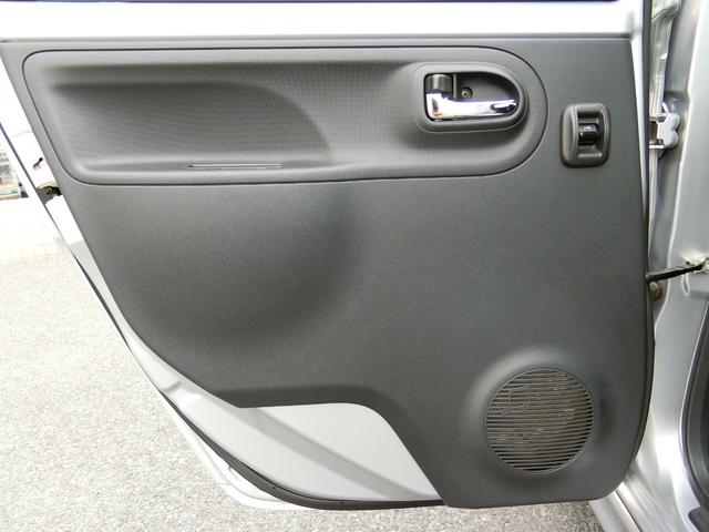 カスタム 5MT HDDナビ(カロッツェリア) 地デジ DVD(走行中視聴可) Bluetooth ミュージックサーバー ETC Wエアバッグ プライバシーガラス 電動格納ミラー タイミングチェーン車 禁煙車(61枚目)