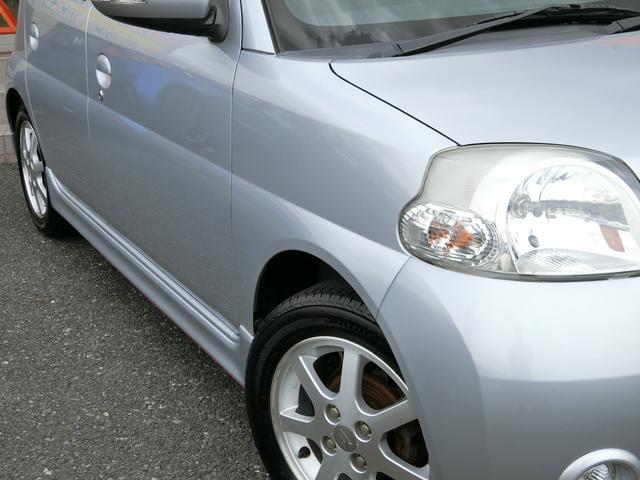 カスタム 5MT HDDナビ(カロッツェリア) 地デジ DVD(走行中視聴可) Bluetooth ミュージックサーバー ETC Wエアバッグ プライバシーガラス 電動格納ミラー タイミングチェーン車 禁煙車(62枚目)