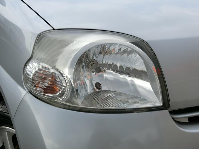 カスタム 5MT HDDナビ(カロッツェリア) 地デジ DVD(走行中視聴可) Bluetooth ミュージックサーバー ETC Wエアバッグ プライバシーガラス 電動格納ミラー タイミングチェーン車 禁煙車(63枚目)