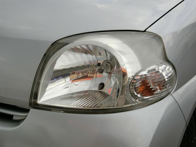 カスタム 5MT HDDナビ(カロッツェリア) 地デジ DVD(走行中視聴可) Bluetooth ミュージックサーバー ETC Wエアバッグ プライバシーガラス 電動格納ミラー タイミングチェーン車 禁煙車(64枚目)