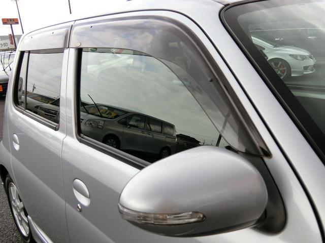 カスタム 5MT HDDナビ(カロッツェリア) 地デジ DVD(走行中視聴可) Bluetooth ミュージックサーバー ETC Wエアバッグ プライバシーガラス 電動格納ミラー タイミングチェーン車 禁煙車(71枚目)