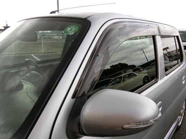 カスタム 5MT HDDナビ(カロッツェリア) 地デジ DVD(走行中視聴可) Bluetooth ミュージックサーバー ETC Wエアバッグ プライバシーガラス 電動格納ミラー タイミングチェーン車 禁煙車(72枚目)