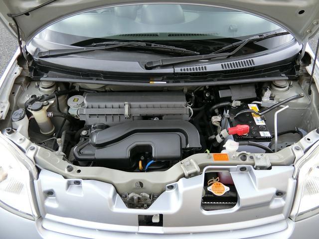 カスタム 5MT HDDナビ(カロッツェリア) 地デジ DVD(走行中視聴可) Bluetooth ミュージックサーバー ETC Wエアバッグ プライバシーガラス 電動格納ミラー タイミングチェーン車 禁煙車(78枚目)