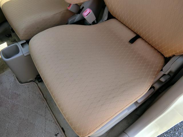 「スズキ」「MRワゴン」「コンパクトカー」「千葉県」の中古車30