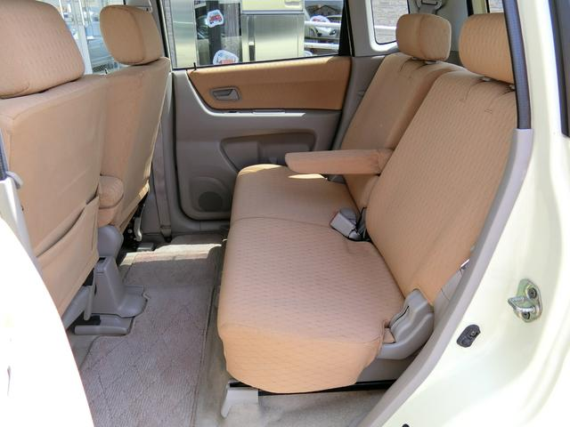 「スズキ」「MRワゴン」「コンパクトカー」「千葉県」の中古車45
