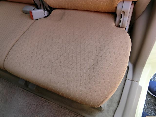 「スズキ」「MRワゴン」「コンパクトカー」「千葉県」の中古車48
