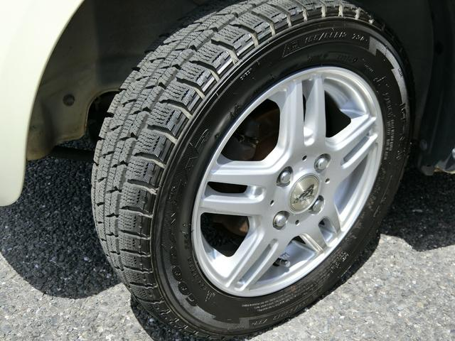 「スズキ」「MRワゴン」「コンパクトカー」「千葉県」の中古車56
