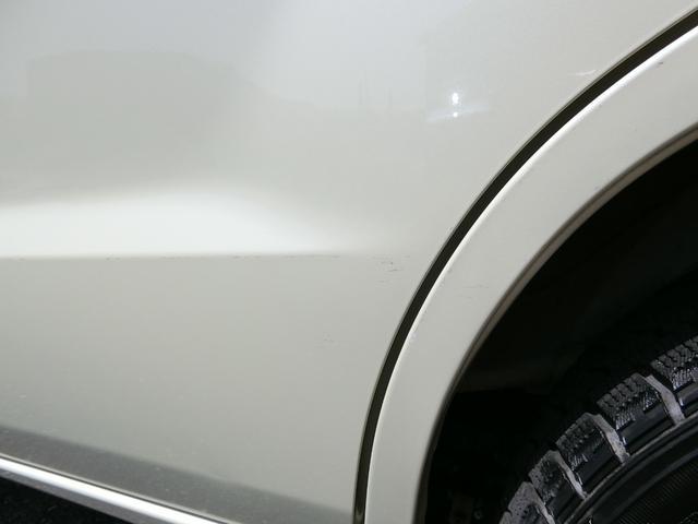 「スズキ」「MRワゴン」「コンパクトカー」「千葉県」の中古車60