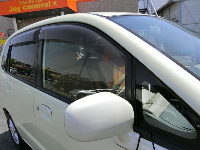「スズキ」「MRワゴン」「コンパクトカー」「千葉県」の中古車63
