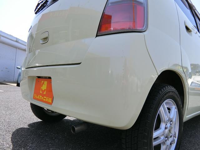 「スズキ」「MRワゴン」「コンパクトカー」「千葉県」の中古車69