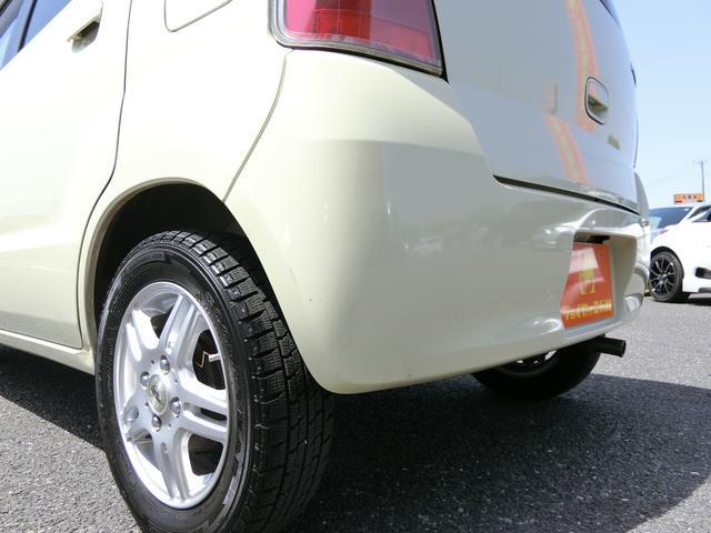 「スズキ」「MRワゴン」「コンパクトカー」「千葉県」の中古車72