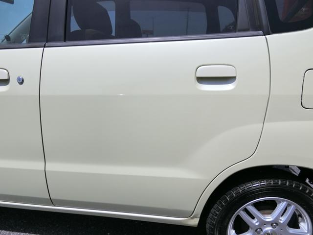 「スズキ」「MRワゴン」「コンパクトカー」「千葉県」の中古車74