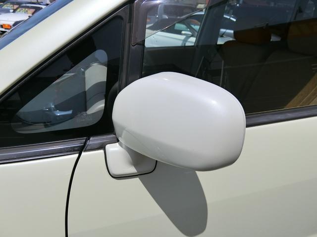 「スズキ」「MRワゴン」「コンパクトカー」「千葉県」の中古車77