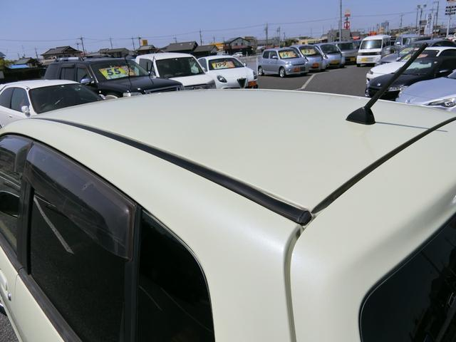 「スズキ」「MRワゴン」「コンパクトカー」「千葉県」の中古車79