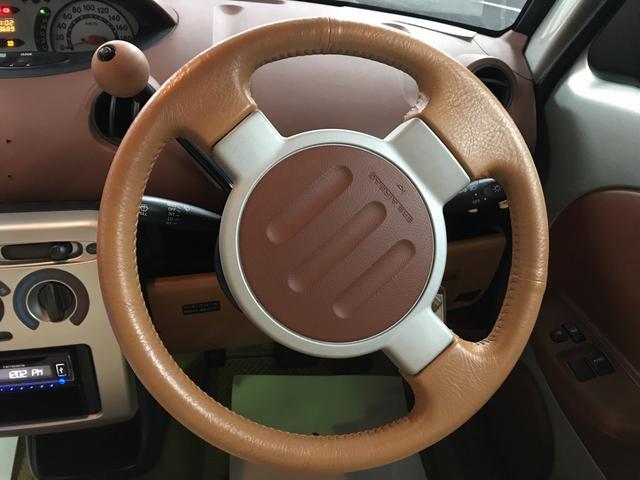 ベースグレード AT オーディオ付 コンパクトカー シルバー(7枚目)