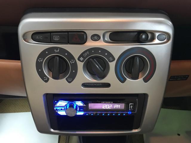 ベースグレード AT オーディオ付 コンパクトカー シルバー(8枚目)