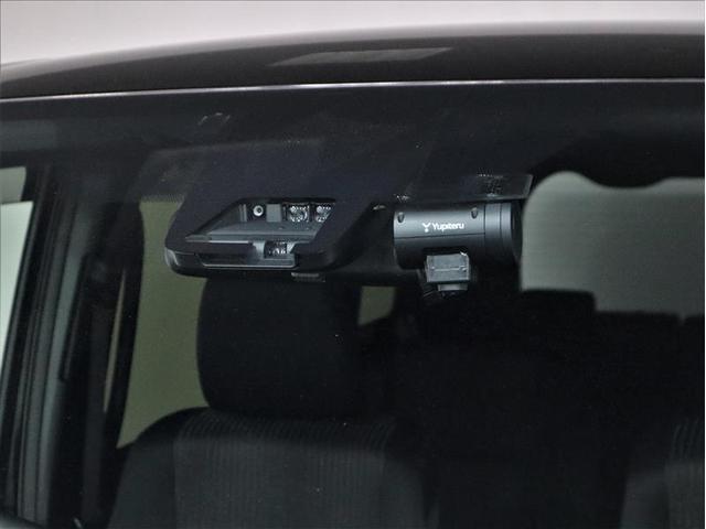 ZS 煌 衝突被害軽減システム 両側電動スライド アルミホイール フルセグ 後席モニター DVD再生 バックカメラ ドラレコ ミュージックプレイヤー接続可 LEDヘッドライト ワンオーナー スマートキー ETC(6枚目)