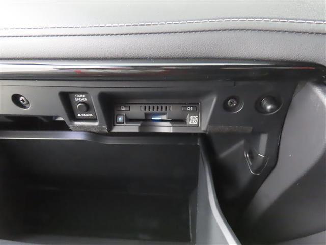 RSアドバンス 本革シート 衝突被害軽減システム 18インチアルミホイール フルセグ DVD再生 バックカメラ 純正ドラレコ ミュージックプレイヤー接続可 LEDヘッドライト ワンオーナー 電動シート スマートキー(14枚目)