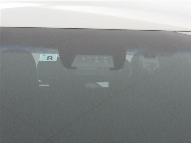 アエラスサイドリフトアップ 福祉車両 衝突被害軽減システム 両側電動スライドドア 17インチアルミホイール 9インチフルセグナビ DVD再生 バックカメラ 純正ドラレコ LEDヘッドライト ワンオーナー スマートキー ETC(6枚目)