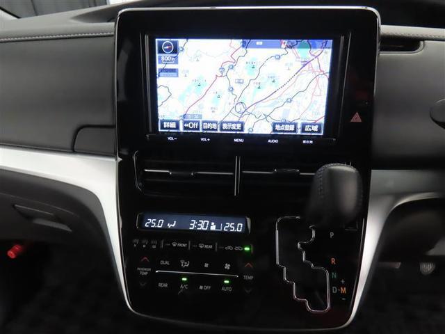 アエラスサイドリフトアップ 福祉車両 衝突被害軽減システム 両側電動スライドドア 17インチアルミホイール 9インチフルセグナビ DVD再生 バックカメラ 純正ドラレコ LEDヘッドライト ワンオーナー スマートキー ETC(7枚目)