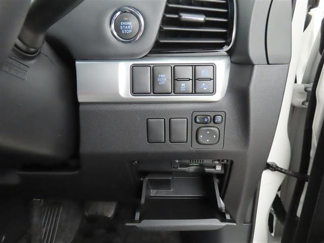 アエラスサイドリフトアップ 福祉車両 衝突被害軽減システム 両側電動スライドドア 17インチアルミホイール 9インチフルセグナビ DVD再生 バックカメラ 純正ドラレコ LEDヘッドライト ワンオーナー スマートキー ETC(14枚目)
