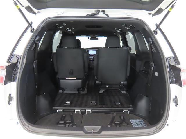 アエラスサイドリフトアップ 福祉車両 衝突被害軽減システム 両側電動スライドドア 17インチアルミホイール 9インチフルセグナビ DVD再生 バックカメラ 純正ドラレコ LEDヘッドライト ワンオーナー スマートキー ETC(16枚目)