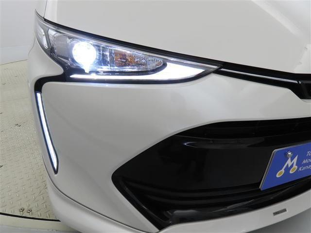 アエラスサイドリフトアップ 福祉車両 衝突被害軽減システム 両側電動スライドドア 17インチアルミホイール 9インチフルセグナビ DVD再生 バックカメラ 純正ドラレコ LEDヘッドライト ワンオーナー スマートキー ETC(18枚目)