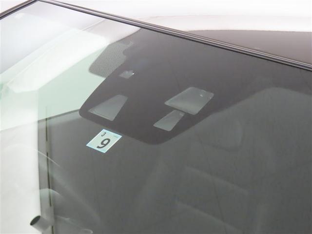 XD Lパッケージ 4WD 本革シート 衝突被害軽減システム 17インチアルミホイール フルセグナビ DVD再生 バックカメラ ミュージックプレイヤー接続可 LEDヘッドライト ワンオーナー 電動シート スマートキー(6枚目)