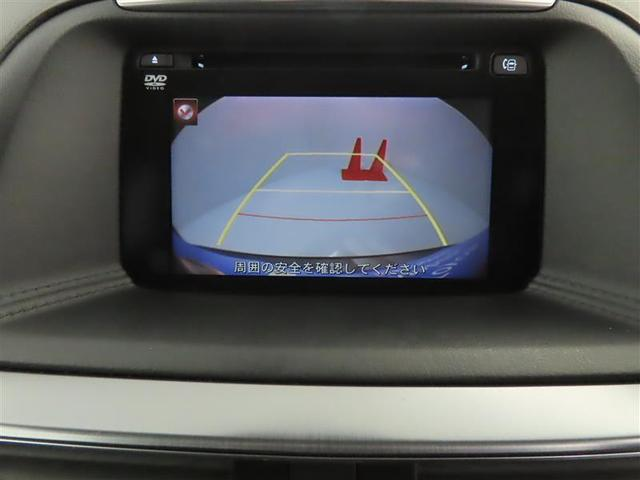 XD Lパッケージ 4WD 本革シート 衝突被害軽減システム 17インチアルミホイール フルセグナビ DVD再生 バックカメラ ミュージックプレイヤー接続可 LEDヘッドライト ワンオーナー 電動シート スマートキー(8枚目)