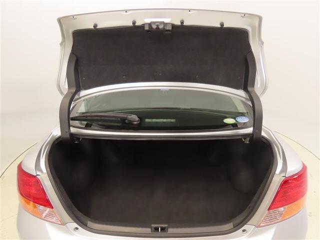 A18 Gパッケージ HDDナビ DVD再生 バックカメラ ワンオーナー スマートキー 盗難防止装置 ETC 記録簿 乗車定員5人(15枚目)