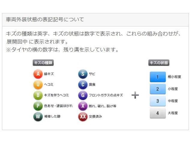 A18 Gパッケージ HDDナビ DVD再生 バックカメラ ワンオーナー スマートキー 盗難防止装置 ETC 記録簿 乗車定員5人(23枚目)