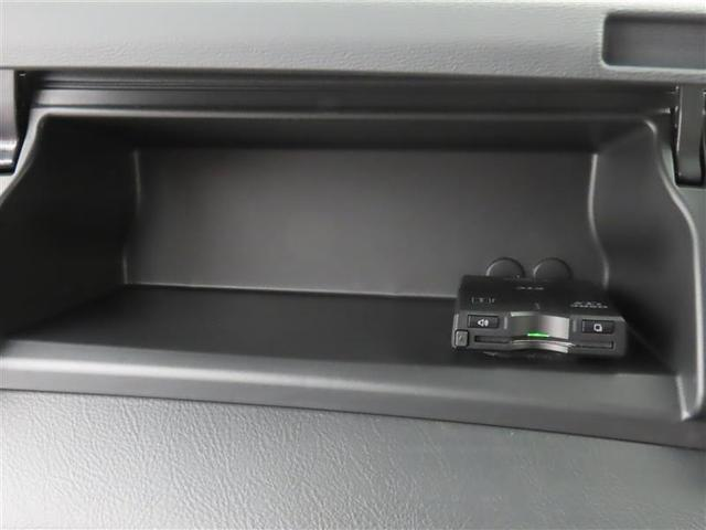プラタナ Vセレクション 16インチアルミホイール 左側電動スライドドア フルセグ DVD再生 HIDヘッドライト TRDステアリング プラズマクラスター ワンオーナー スマートキー 盗難防止装置 ETC フロントスポイラー(14枚目)