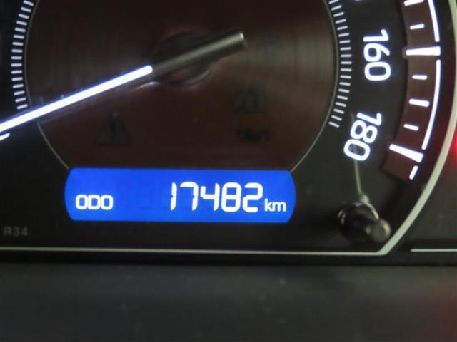 Gi プレミアムパッケージ 衝突被害軽減システム 両側電動スライドドア 15インチアルミホイール フルセグ DVD再生 バックカメラ ミュージックプレイヤー接続可 LEDヘッドライト ワンオーナー スマートキー ETC(9枚目)