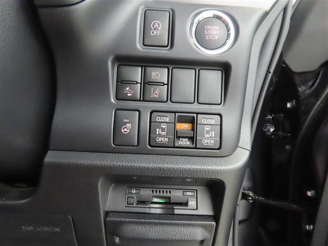 Gi プレミアムパッケージ 衝突被害軽減システム 両側電動スライドドア 15インチアルミホイール フルセグ DVD再生 バックカメラ ミュージックプレイヤー接続可 LEDヘッドライト ワンオーナー スマートキー ETC(14枚目)