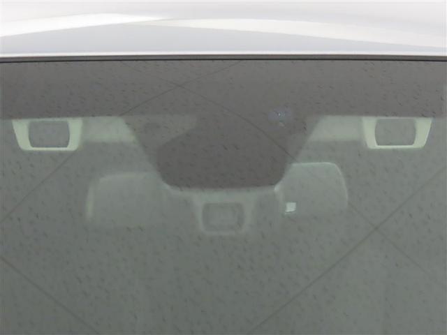 1.6GT-Sアイサイト 4WD 本革シート 衝突被害軽減システム 18インチアルミホイール フルセグメモリーナビ DVD再生 バックカメラ ドラレコ ミュージックプレイヤー接続可 LEDヘッドライト ワンオーナー 電動シート(6枚目)