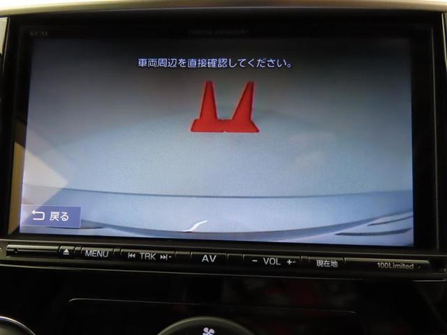 1.6GT-Sアイサイト 4WD 本革シート 衝突被害軽減システム 18インチアルミホイール フルセグメモリーナビ DVD再生 バックカメラ ドラレコ ミュージックプレイヤー接続可 LEDヘッドライト ワンオーナー 電動シート(8枚目)