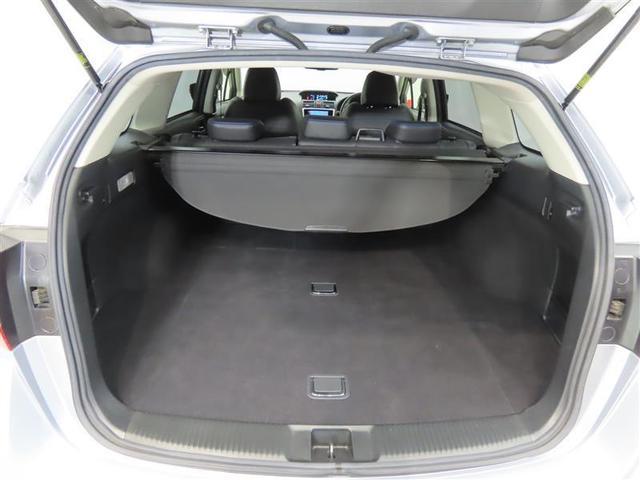 1.6GT-Sアイサイト 4WD 本革シート 衝突被害軽減システム 18インチアルミホイール フルセグメモリーナビ DVD再生 バックカメラ ドラレコ ミュージックプレイヤー接続可 LEDヘッドライト ワンオーナー 電動シート(15枚目)