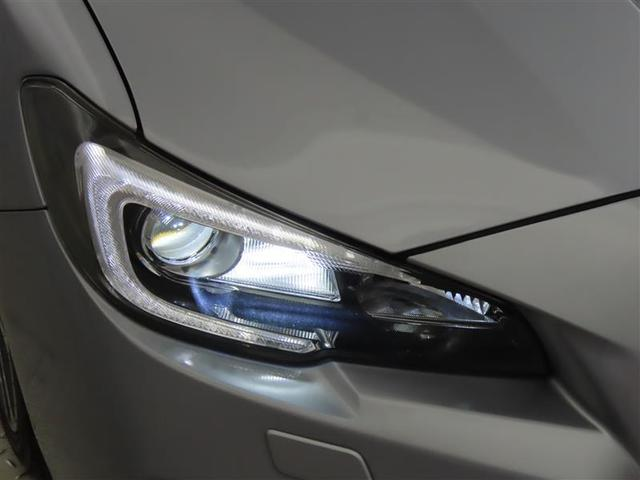 1.6GT-Sアイサイト 4WD 本革シート 衝突被害軽減システム 18インチアルミホイール フルセグメモリーナビ DVD再生 バックカメラ ドラレコ ミュージックプレイヤー接続可 LEDヘッドライト ワンオーナー 電動シート(18枚目)
