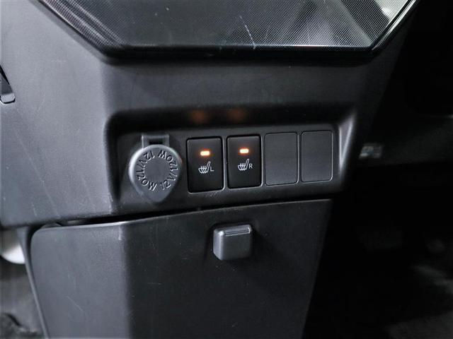 G S 衝突被害軽減システム 両側電動スライドドア メモリーナビ ワンセグ バックカメラ ミュージックプレイヤー接続可 ワンオーナー スマートキー ETC 横滑り防止機能 オートクルーズコントロール(12枚目)