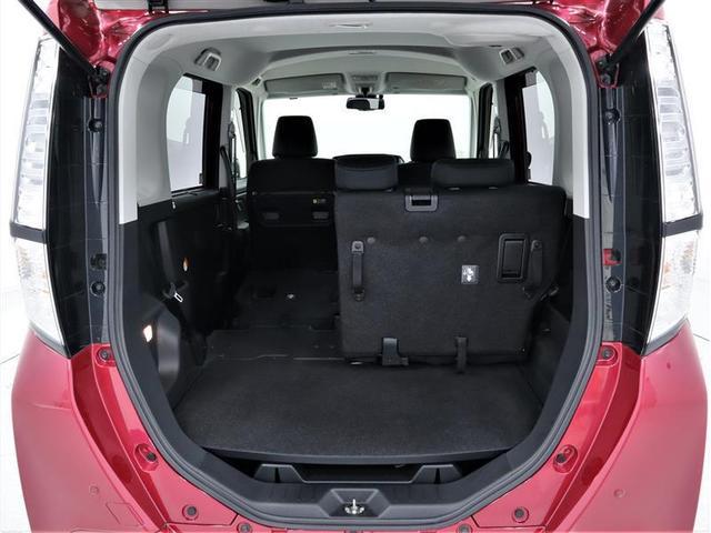 G S 衝突被害軽減システム 両側電動スライドドア メモリーナビ ワンセグ バックカメラ ミュージックプレイヤー接続可 ワンオーナー スマートキー ETC 横滑り防止機能 オートクルーズコントロール(17枚目)