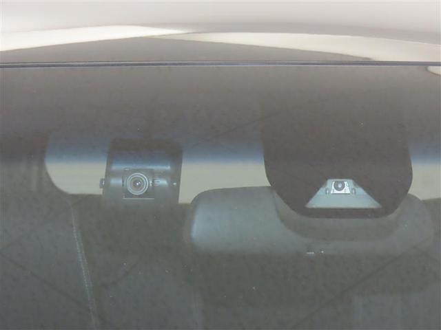 アブソルート・EXホンダセンシング 衝突被害軽減システム 両側電動スライドドア 18インチアルミホイール  DVD再生フルセグ バックカメラ ドラレコ ミュージックプレイヤー接続可 LEDヘッドライト ワンオーナー 電動シート(6枚目)