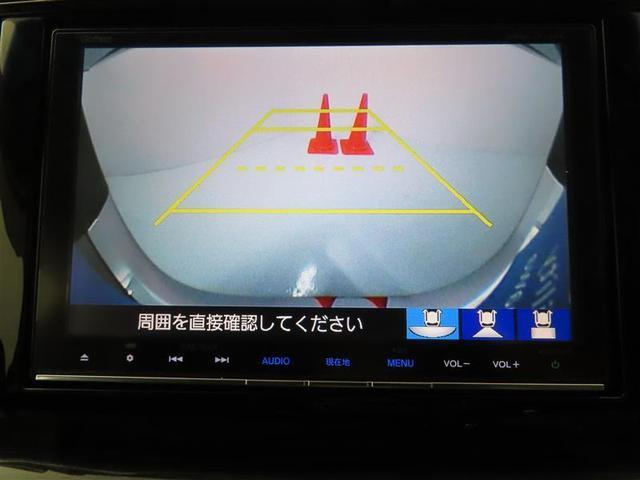 アブソルート・EXホンダセンシング 衝突被害軽減システム 両側電動スライドドア 18インチアルミホイール  DVD再生フルセグ バックカメラ ドラレコ ミュージックプレイヤー接続可 LEDヘッドライト ワンオーナー 電動シート(8枚目)