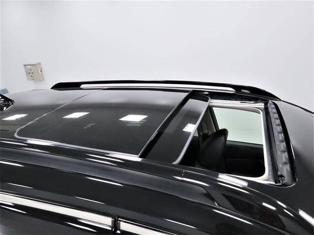 20Xi エクストリーマーX 4WD サンルーフ 18インチアルミホイール メモリーナビ フルセグ DVD再生 バックカメラ ドラレコ ミュージックプレイヤー接続可 LEDヘッドライト ワンオーナー スマートキー 盗難防止装置(2枚目)