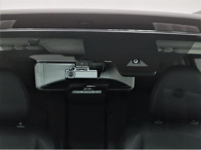 20Xi エクストリーマーX 4WD サンルーフ 18インチアルミホイール メモリーナビ フルセグ DVD再生 バックカメラ ドラレコ ミュージックプレイヤー接続可 LEDヘッドライト ワンオーナー スマートキー 盗難防止装置(7枚目)