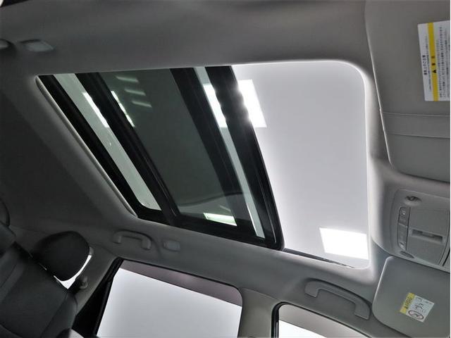 20Xi エクストリーマーX 4WD サンルーフ 18インチアルミホイール メモリーナビ フルセグ DVD再生 バックカメラ ドラレコ ミュージックプレイヤー接続可 LEDヘッドライト ワンオーナー スマートキー 盗難防止装置(13枚目)