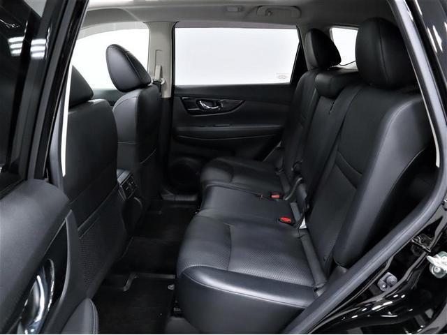 20Xi エクストリーマーX 4WD サンルーフ 18インチアルミホイール メモリーナビ フルセグ DVD再生 バックカメラ ドラレコ ミュージックプレイヤー接続可 LEDヘッドライト ワンオーナー スマートキー 盗難防止装置(14枚目)